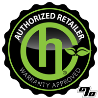 Authorized Herbalizer Vaporizer dealer