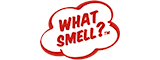 What Smell? Smoke Filters