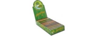 Hempire Single Width Hemp Paper Box/36