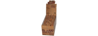 RAW King Size Cones Box/32