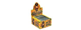 Bob Marley King Size Box of 50