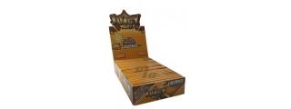 Juicy Jay's Liquorice 1 1/4 Box/24