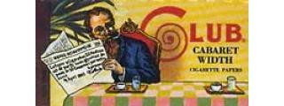 Club Cabaret Width Box of 24