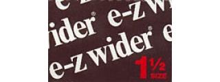 E-Z Wider 1 1/2 Box of 24