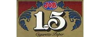 Job 1.5 Gold Box of 24