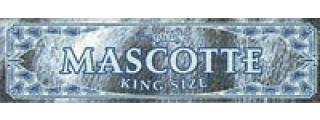 Mascotte Elements Box of 50
