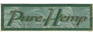 Pure Hemp Single Rolling Papers