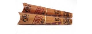 RAW 1 1/4 Cones 6 Pack