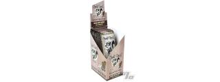 Skunk Genuine Hemp Wraps Box/25