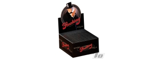 Smoking Deluxe King Size Box of 50