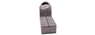 Smoking Master ROLLS Box/24