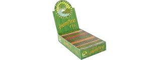 Hempire 1 1/4 Hemp Paper Box/24