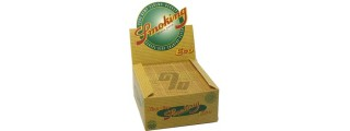 Smoking Eco King Size Box/50
