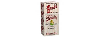 Big Bambu Box/24