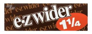 E-Z Wider 1 1/4 Pack