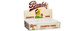Bambu Regular Paper Box