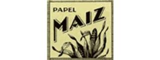Smoking Maiz Box/50