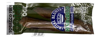 Royal Blunt Hemparillo OGK Cones 2 pack