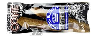 Royal Blunt Hemparillo Naked Cones 2 pack