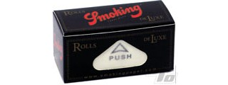 Smoking Deluxe 1 1/4 ROLL