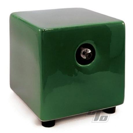 HotBox Vaporizer - Green