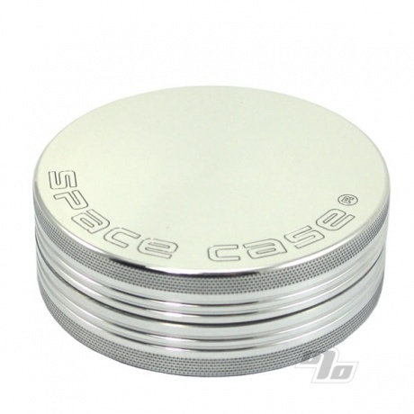 Space Case Grinder Large Mag