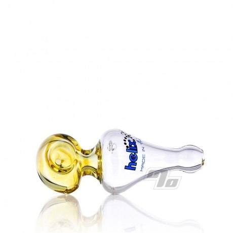 American Helix Micro Classic Fumed Helix