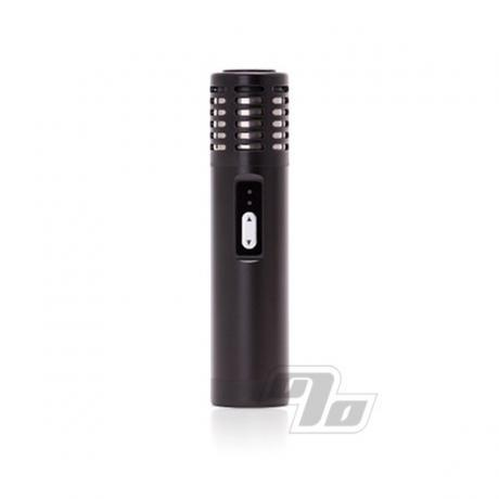 Air Vaporizer from Arizer in Black