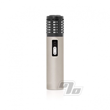 Air Vaporizer from Arizer