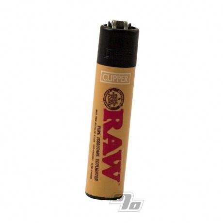 RAW Clipper Lighter