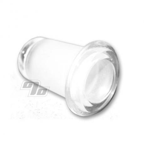 Glass Adapter 14 to 18mm