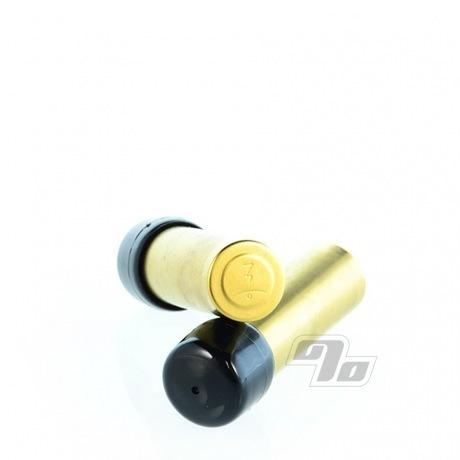 Magic Flight Gold Battery Set