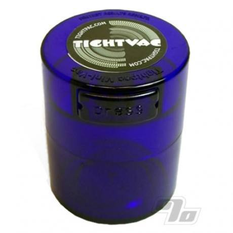 Mini Cobalt Tightvac