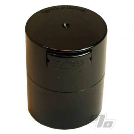 Mini Smoke Tint Tightvac