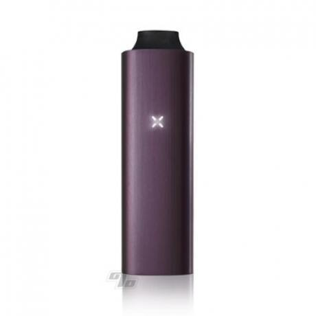 Pax Vaporizer in Purple