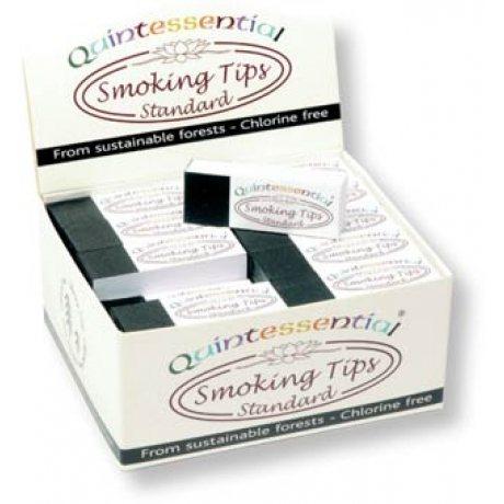 Quintessential Standard Tips Box/50