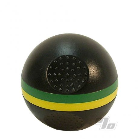 Reggae Ball Herb Grinder