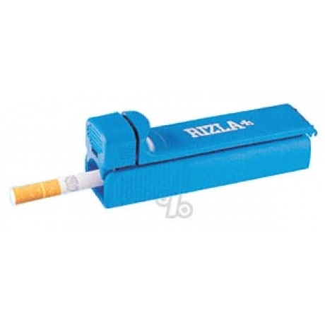 Rizla Blue Cigarette Shooter/Injector
