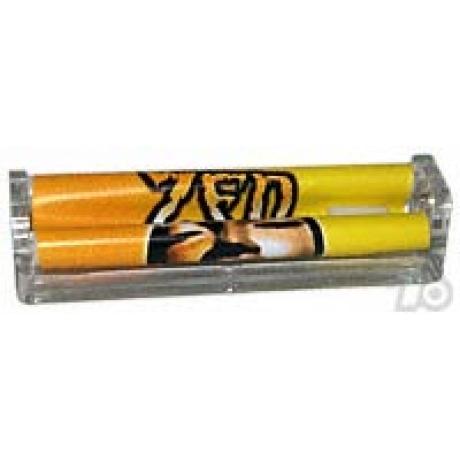 Zen Super Cone Rolling Machine 2