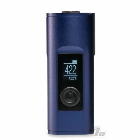 Solo Vaporizer from Arizer
