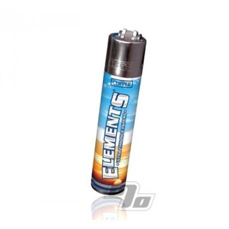 Clipper Elements Lighter
