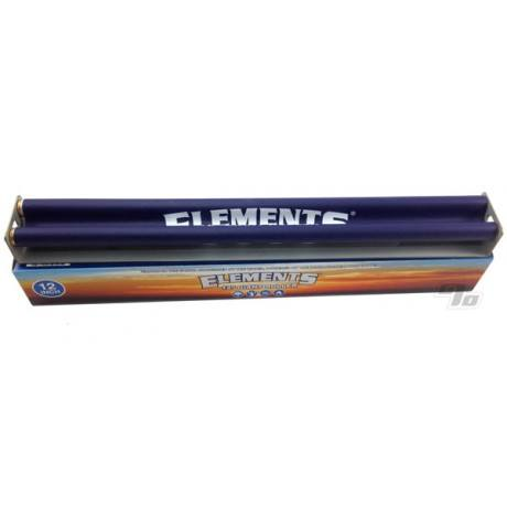 Elements Huge Rolling Machine