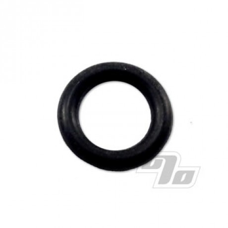 rubber o-ring pipe part