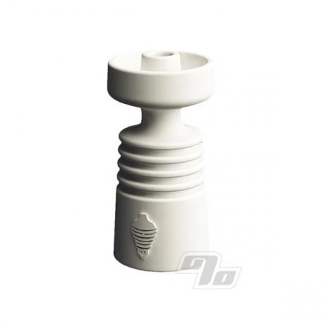 Hive Ceramics Domeless Nail 10mm