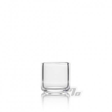 Quartz Glass Banger 14mm Male for dab rigs