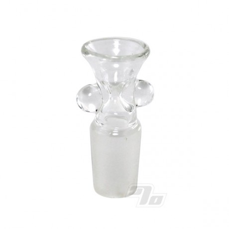 Huffy Glass 14mm Snap Slide