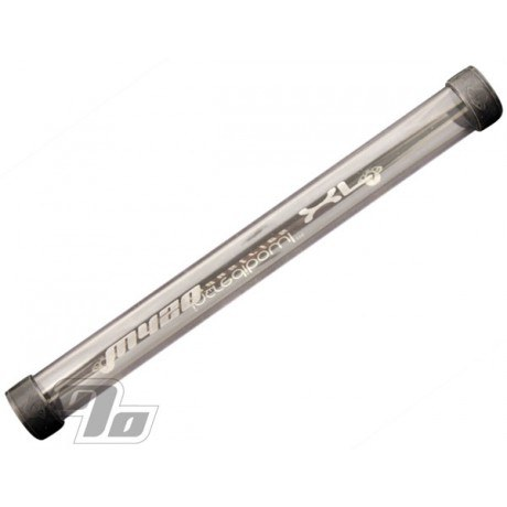Incredibowl M420 XL Tube
