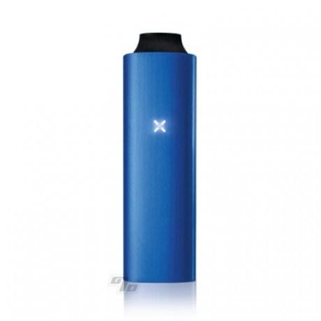 Pax Vaporizer in Cobalt Blue