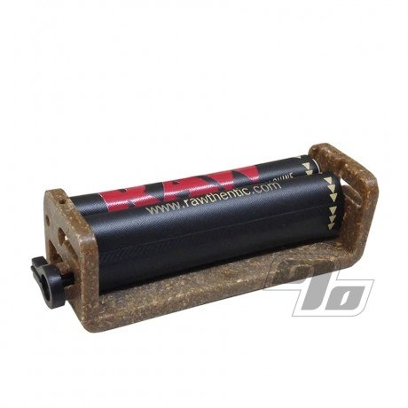 RAW 2-Way 79mm Eco Rolling Machine