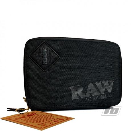 RAW Black Trapp Kit